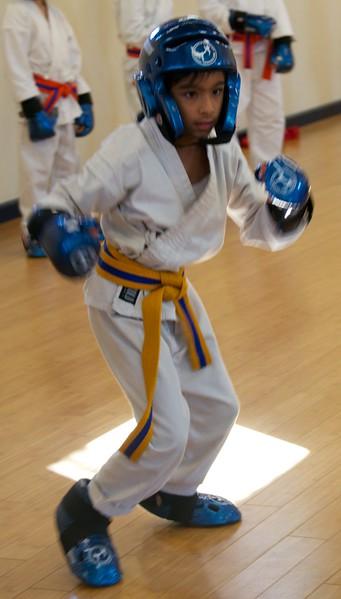 1402 Belt Test 107.jpg