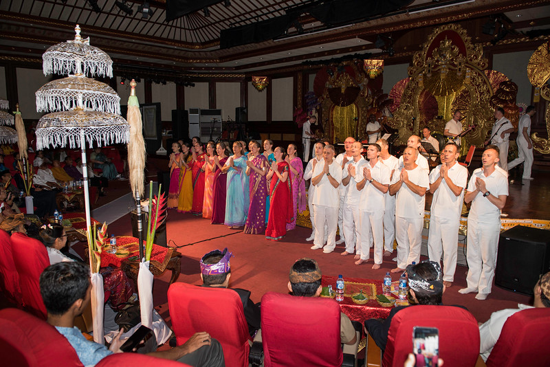 20170205_SOTS Concert Bali_38.jpg