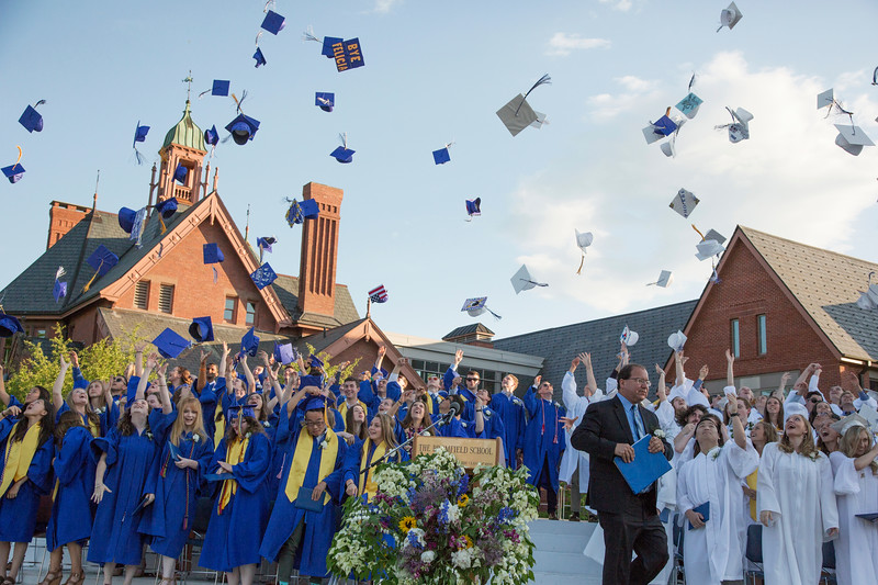 2017_Graduation_4339