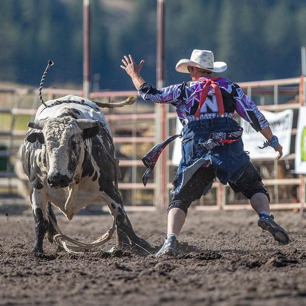 2019 Rodeo 5 (44 of 574).jpg
