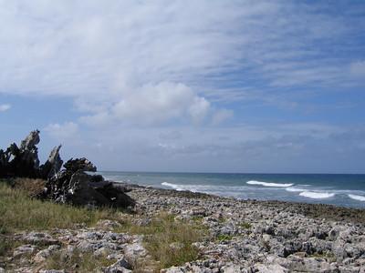 Cayman Islands 2005