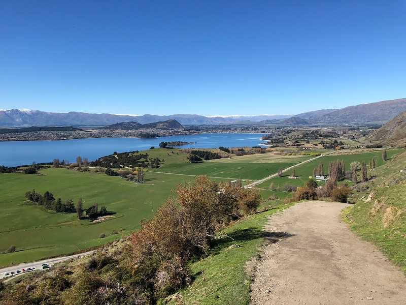 Looking Back Towards Wanaka.jpeg