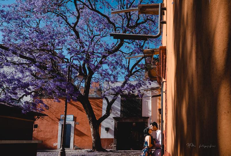 A&R sesion casual ( San Miguel de Allende )-16.jpg