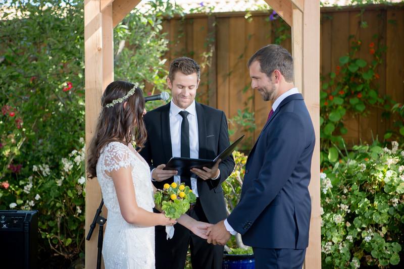 Darlington Wedding-167.jpg