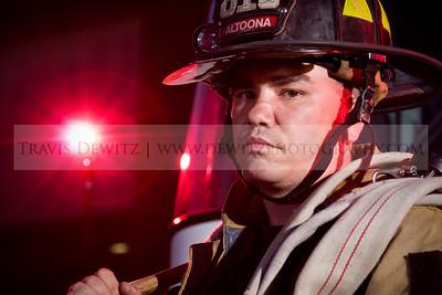 Altoona Fire Dept. - deleted Nov. 1st