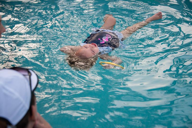 Ava Swimming-44.jpg
