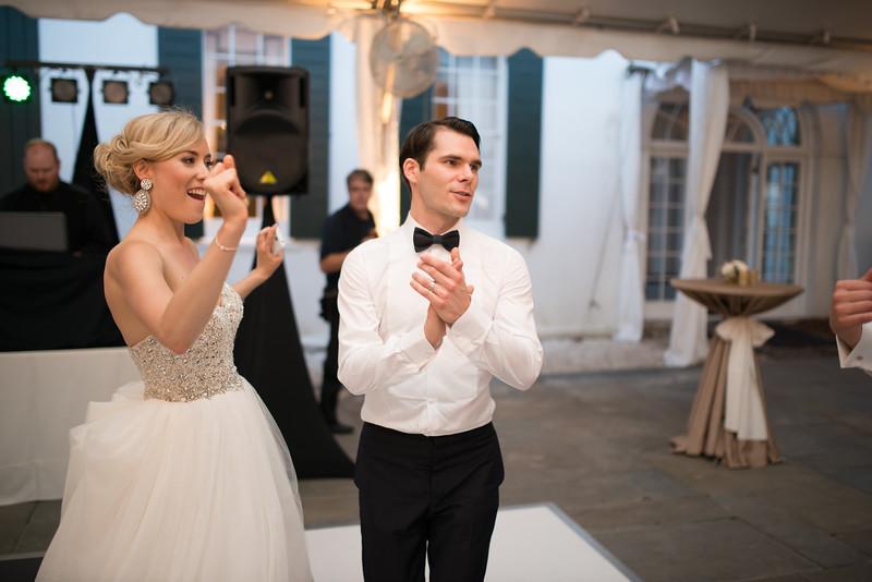 Cameron and Ghinel's Wedding522.jpg