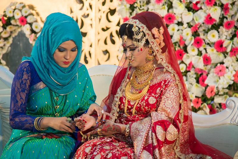 Nakib-00483-Wedding-2015-SnapShot.JPG