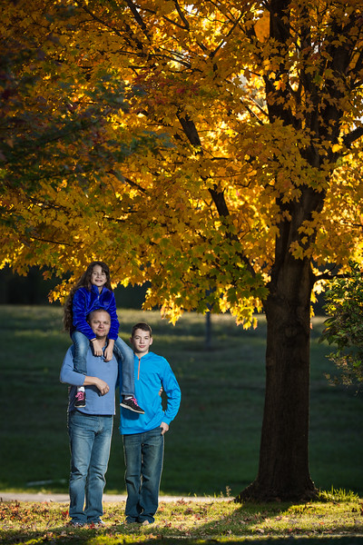 Fall Pictures 2015