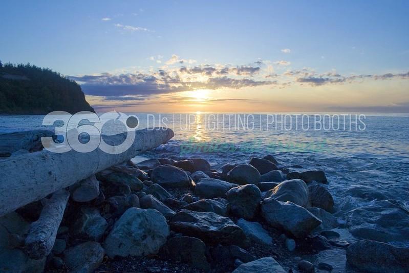 Blue Beach_batch_batch.jpg