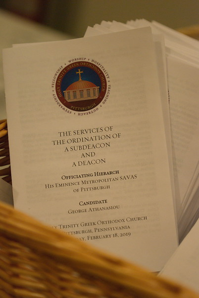 2019-02-18-Deacon-George-Athanasiou-Ordination_0023.jpg