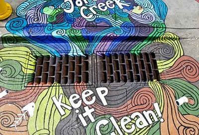 510982223264776a7400002bstorm-drain-reveal-2014-stormwater-campaign5.jpg