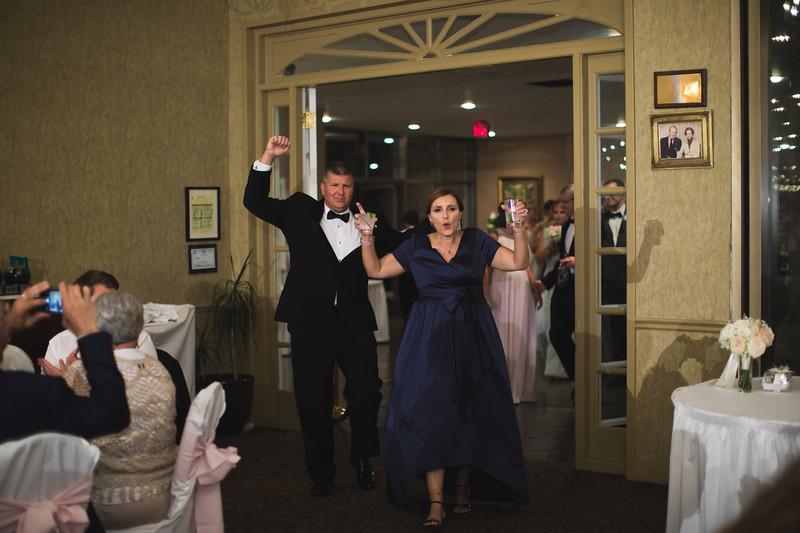 686_Josh+Emily_Wedding.jpg