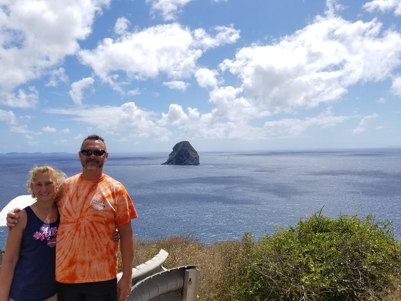 Martinique (28).jpg