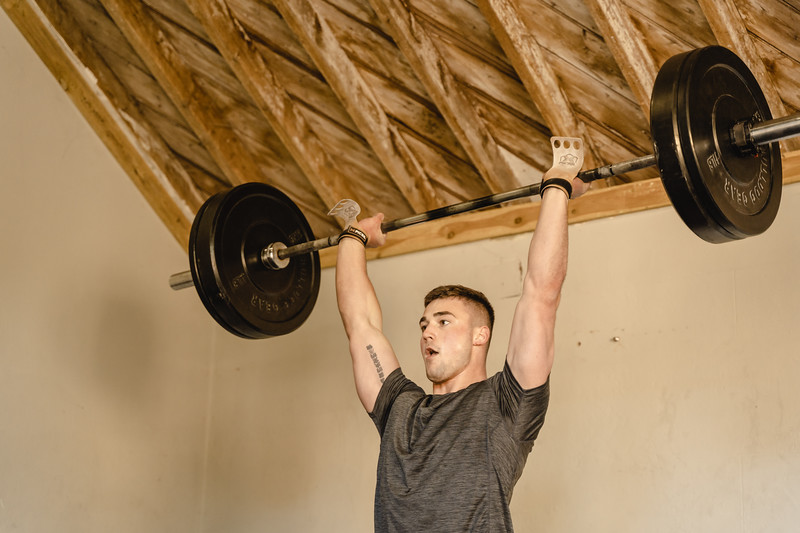 Drew_Irvine_Photography_2019_May_MVMT42_CrossFit_Gym_-349.jpg