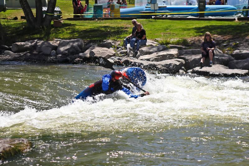 120519 Riverfest (103)-1.jpg