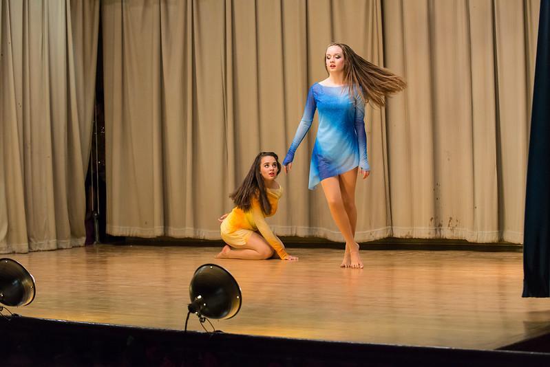 DanceRecital (723 of 1050).jpg