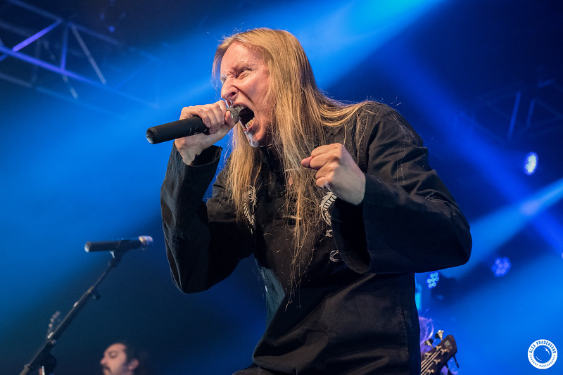 Wintersun - Lausanne 2017 22 (Photo by Alex Pradervand).jpg