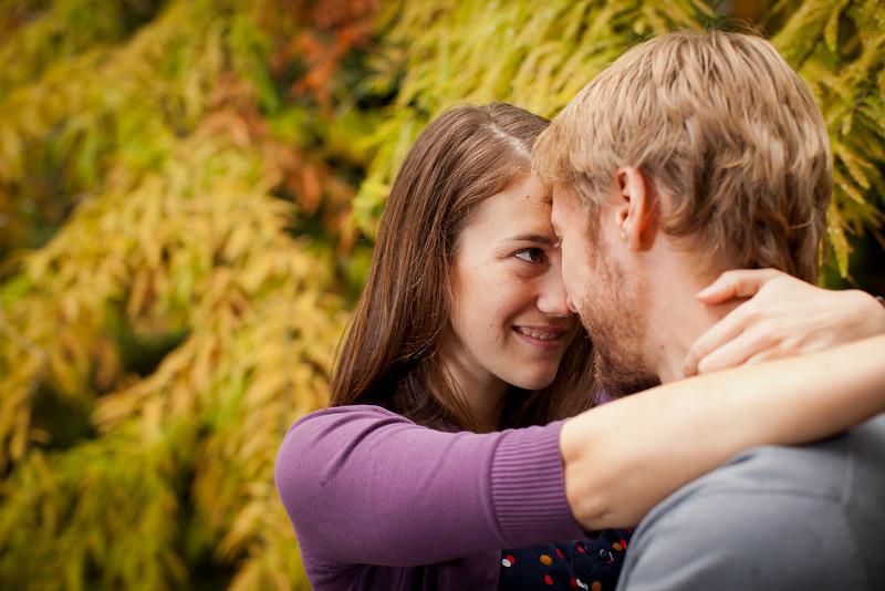 Andrew&Emily Engagement-6.jpg