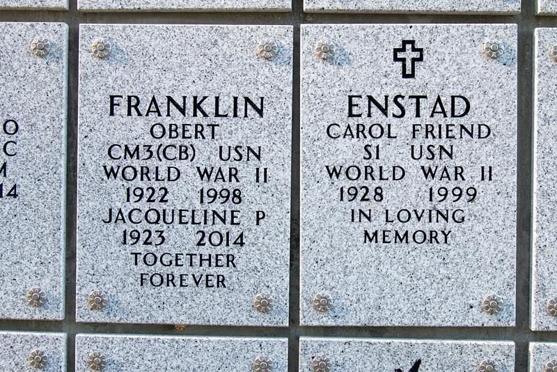 Willamette National Cemetery-13.jpg