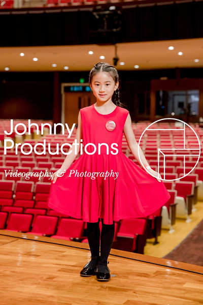 0006_day 2_ junior A & B portraits_johnnyproductions.jpg