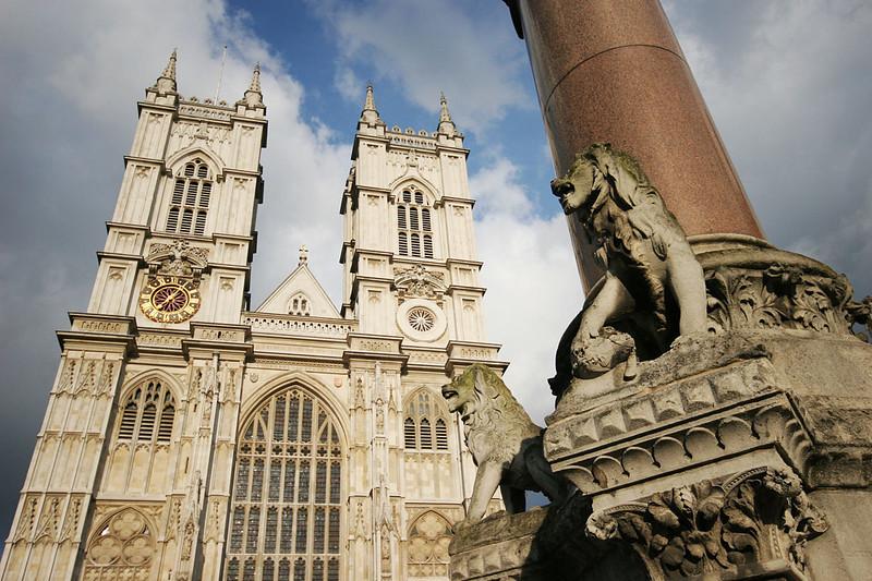 4153_London_Westminster_Abbey.jpg