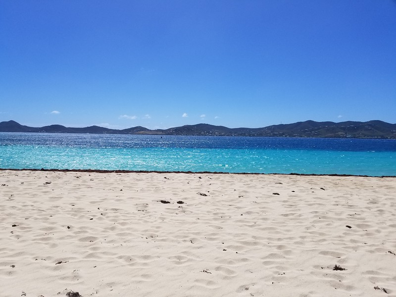 St. Croix (2).jpg