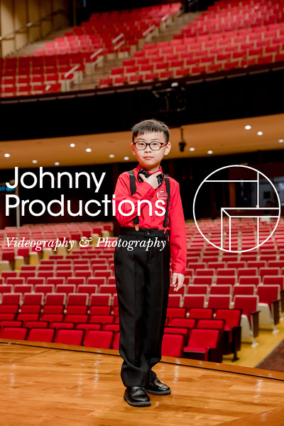 0038_day 2_ junior A & B portraits_johnnyproductions.jpg