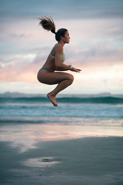 2019-0510 Emily Loogman Fitness Shoot - GMD1016.jpg