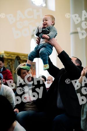 © Bach to Baby 2018_Alejandro Tamagno_Regent's Park_2018-05-12 027.jpg