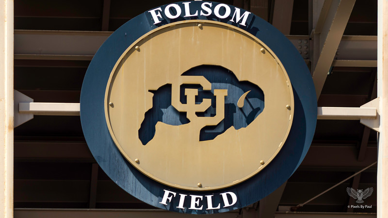 000259b Folsom Field Sign 16x9.jpg