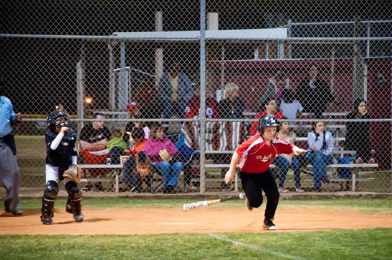 042513-Mikey_Baseball-109-.jpg