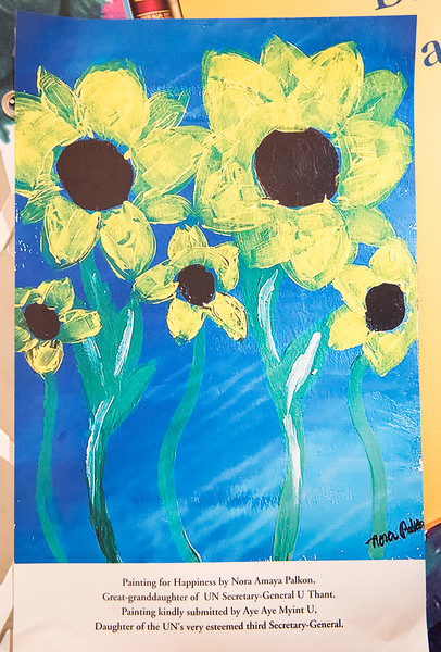 20180320_Paintings for Happiness_204.jpg