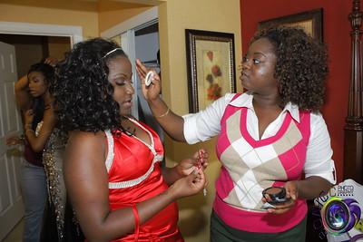 JUNE 15TH, 2011: NYASIA'S SHOWCASE