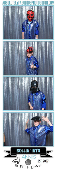 Absolutely Fabulous Photo Booth - (203) 912-5230 -190427_185119.jpg