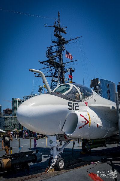 USS Midway 2018-04-22-070.jpg