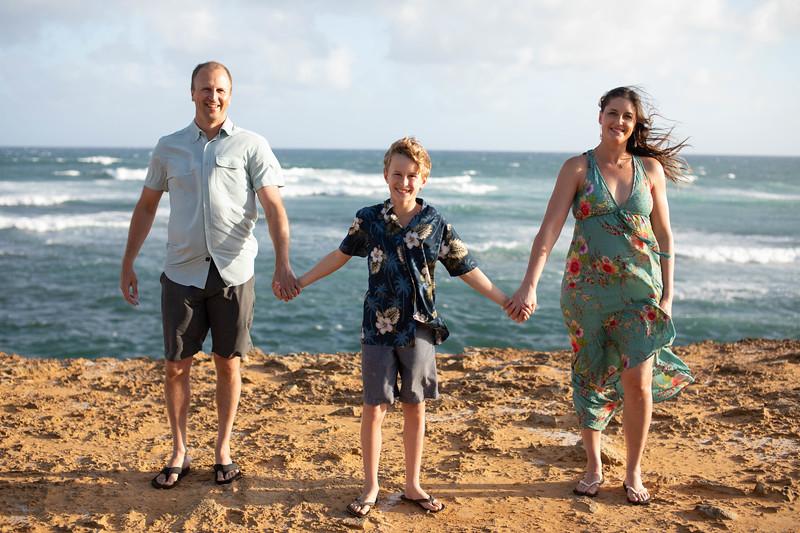 Kauai family photos-65.jpg