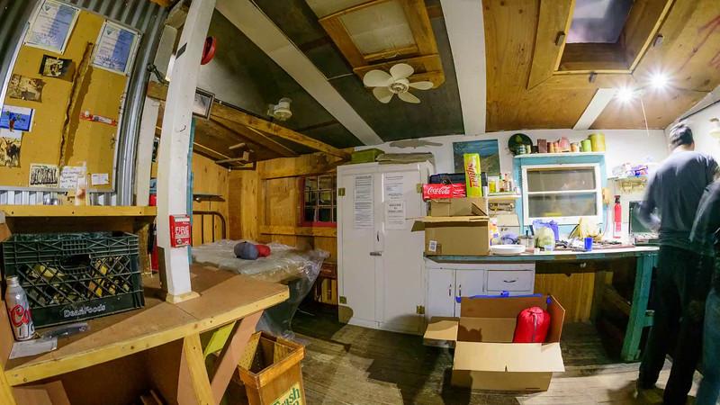 035 TL - Briggs Interior.mp4