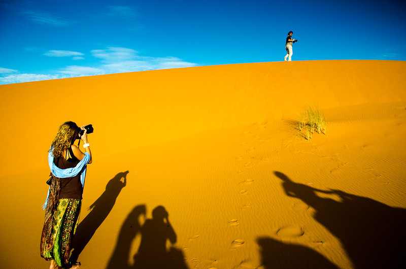 Morocco-45.jpg