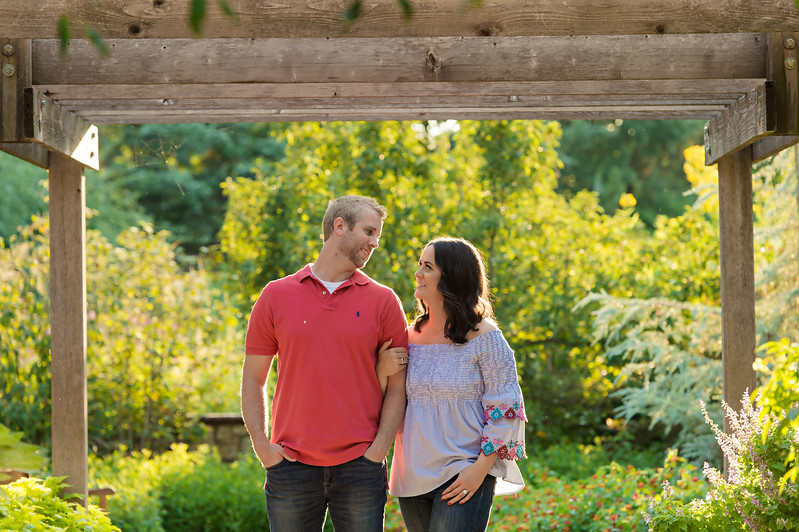 Jessica and Jimmy Engagements-42.jpg