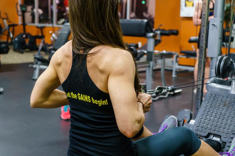Save Fitness April-20150402-351.jpg