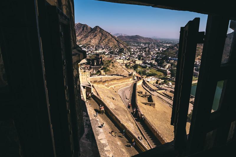 Jaipur Amber Fort.jpg