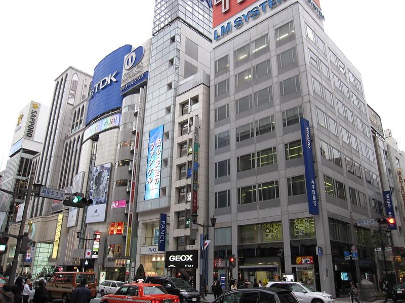 09-Japan09_3065.JPG
