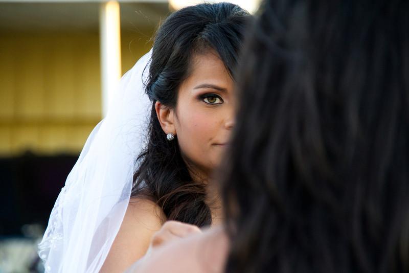 DSR_20121117Josh Evie Wedding472.jpg