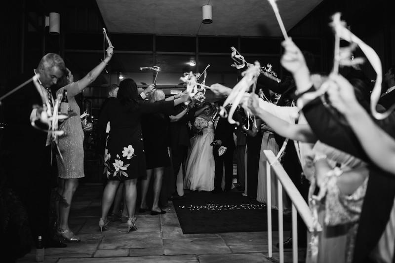1048_Josh+Emily_WeddingBW.jpg