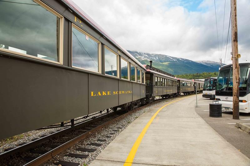 Skagway Rail trip 16a.jpg