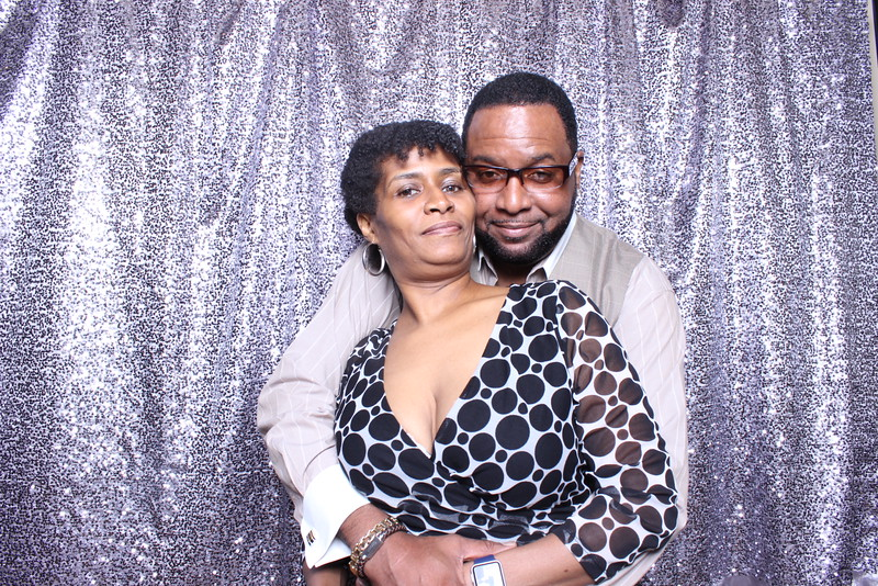 Guest House Events Photo Booth Hideout Originals (34).jpg