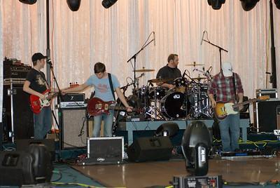 Tre-9 - 2008