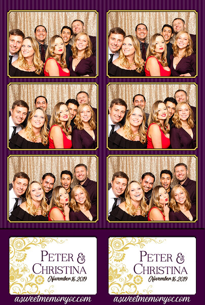 Wedding Entertainment, A Sweet Memory Photo Booth, Orange County-548.jpg