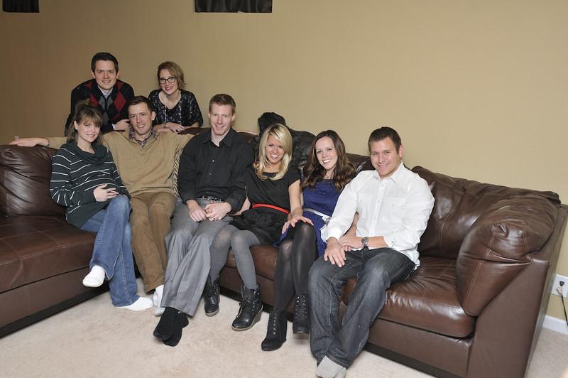2012-12-15 Pearson Family Holiday Photos 035.jpg